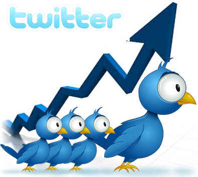 How to buy twitter followers cheap