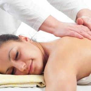 Where_can_I_study_to_be_a_massage_therapist_330x330