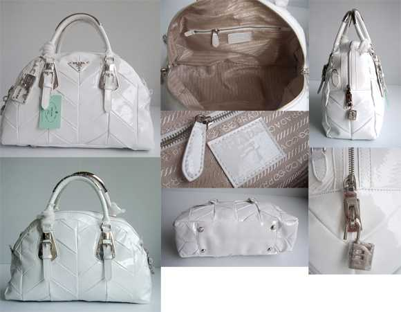 Handbags: Most important part of a women's personality ...