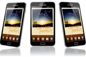 samsung-note-review-m