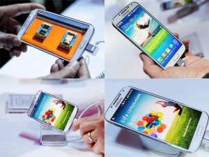 15-wow-features-in-samsung-galaxy-s4