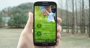 Samsung-Galaxy-S4-hands-on-video