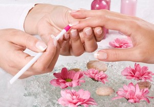 Nail Salons Business
