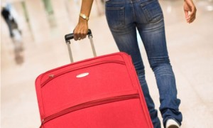 Woman-with-suitcase-at-an-008