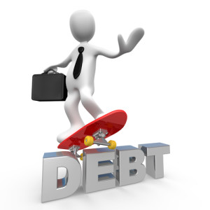 Debt-Settlement-Category