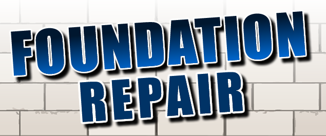 foundation-repair-metro-detroit