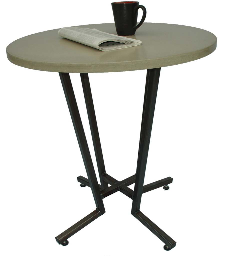 concrete-cafe-table-28-g
