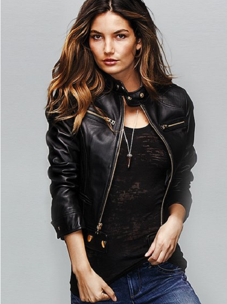 fashion-leather-jackets-women