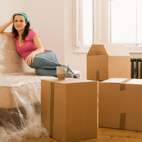 protect-furniture-movers