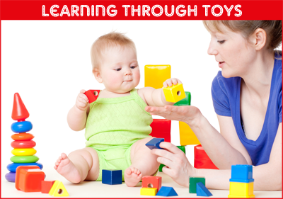 learning-through-toys