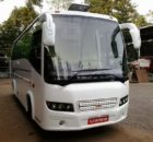 bus-hire-rental-service-in-cochin-kerala-500x500