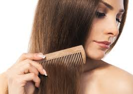 Hair Regrowth For Women