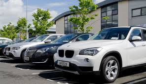 fleet leasing and management