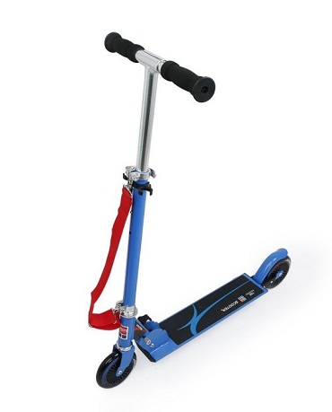 kick-scooter