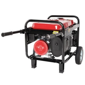 Portable Generator For Your Home