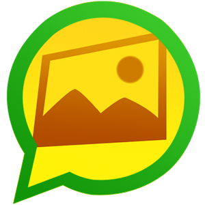 WhatsApp Images- A New Genre Sharing Images App | Gmseenet org