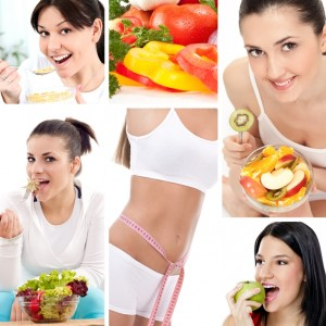 Easy-Way-To-Lose-Weight-Fast-program