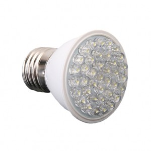 led spot light bulbs