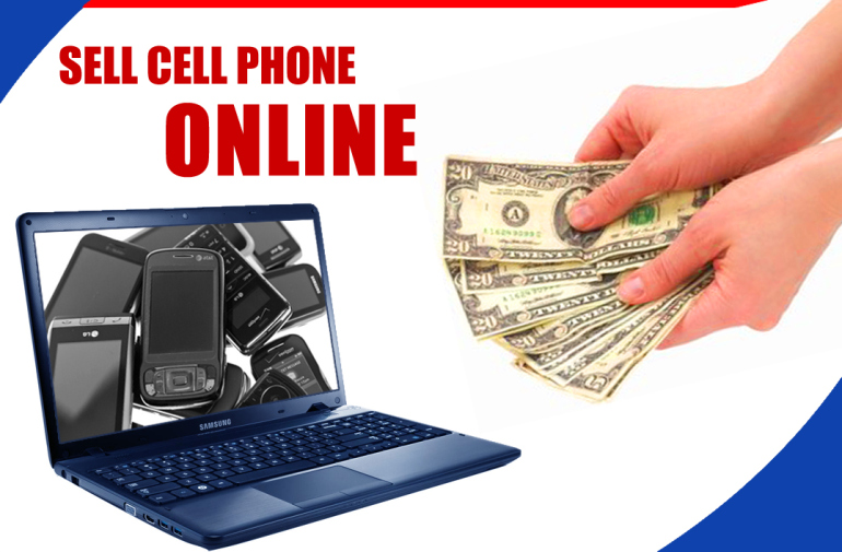 sell-cell-phone