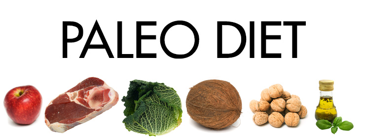paleo-diet-what-is-it