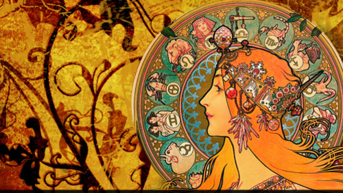 Astrology and Wellness