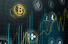 How to invest in crypto market