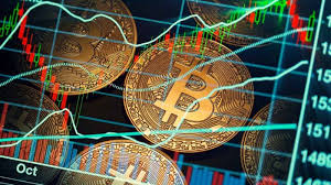 Safely Invest in Bitcoins